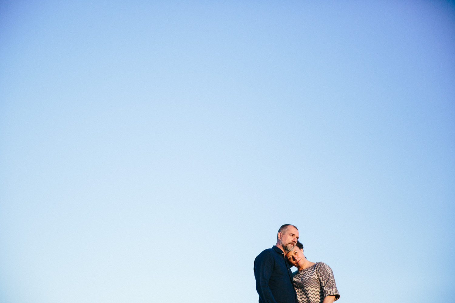 natural relaxed candid couples photographer central coast newcastle-21.jpg
