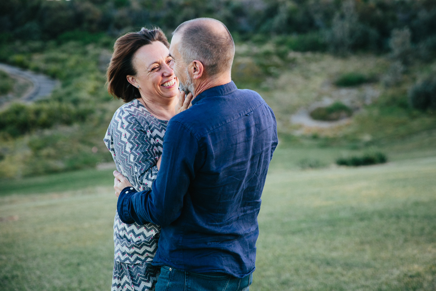 natural relaxed candid couples photographer central coast newcastle-30.jpg