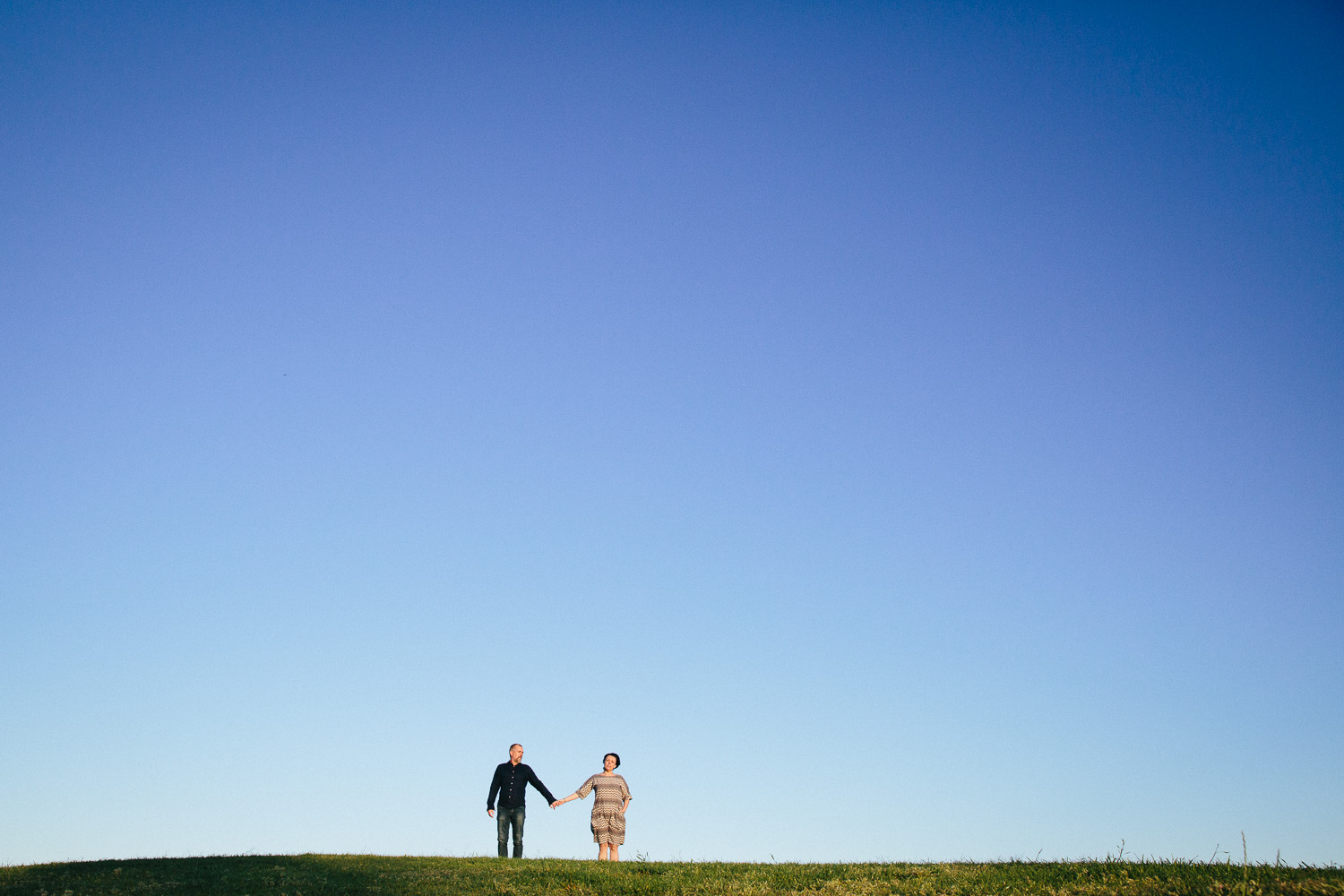 natural relaxed candid couples photographer central coast newcastle-20.jpg