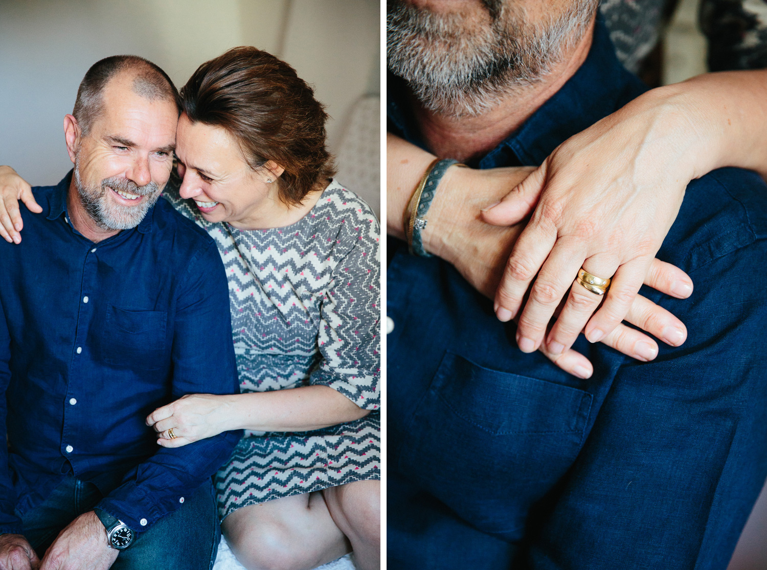 natural-relaxed-candid-couples-photographer-central-coast-newcastle-33.jpg
