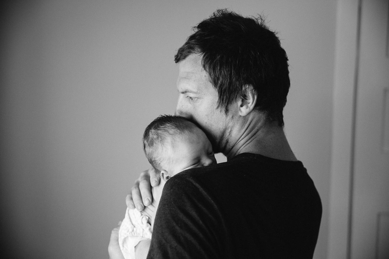 natural newborn baby photographer Central Coast-16.jpg