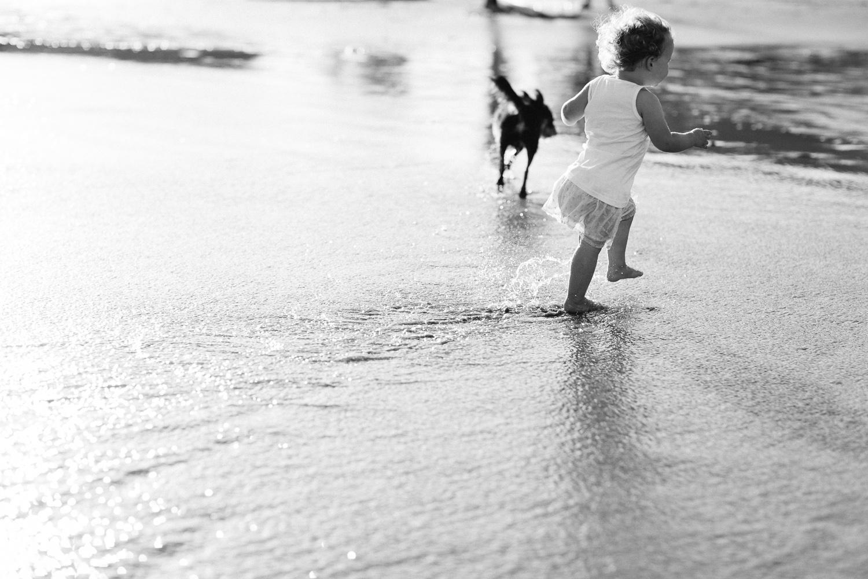 Candid family photographer Central Coast-35.jpg