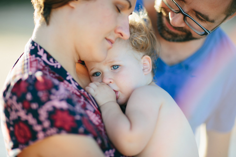 Candid family photographer Central Coast-45.jpg