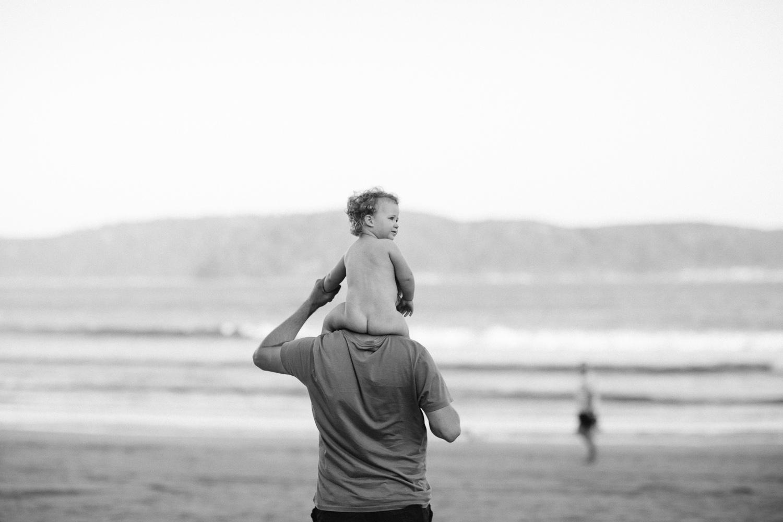 Candid family photographer Central Coast-49.jpg