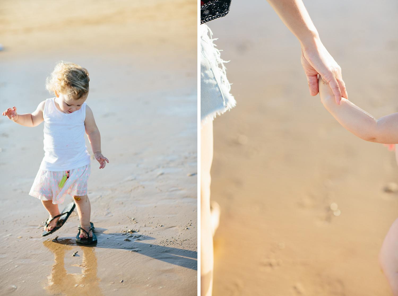 Candid-family-photographer-Central-Coast-50.jpg
