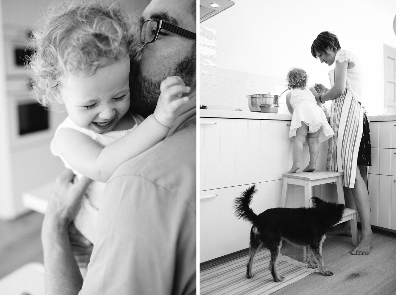 Candid-family-photographer-Central-Coast-52.jpg
