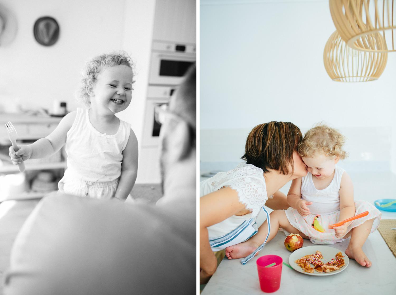 Candid-family-photographer-Central-Coast-54.jpg