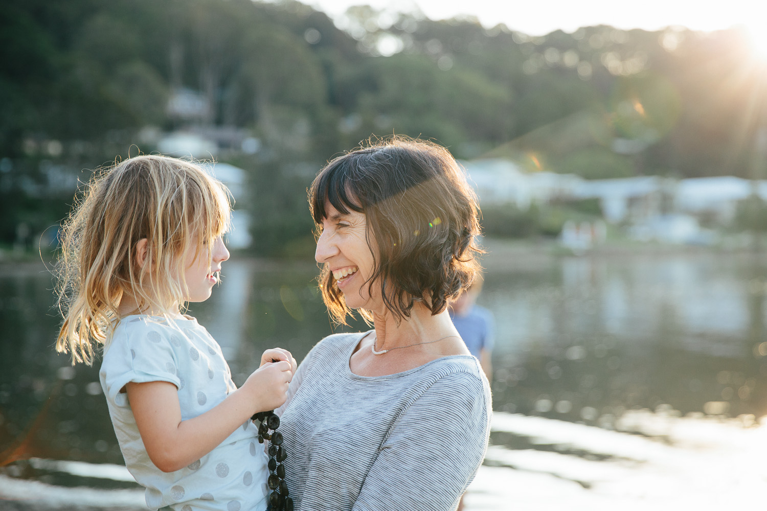 Candid natural children's family photography Central Coast-24.jpg