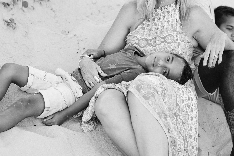 Natural authentic family photos Central Coast Sandra Henri Photography-12.jpg