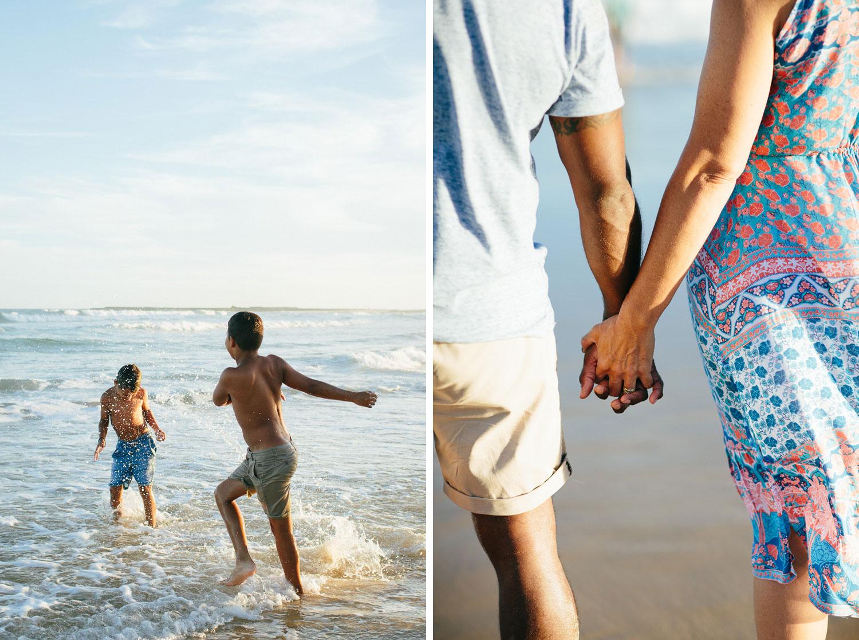 Natural-authentic-family-photos-Central-Coast-Sandra-Henri-Photography-10.jpg