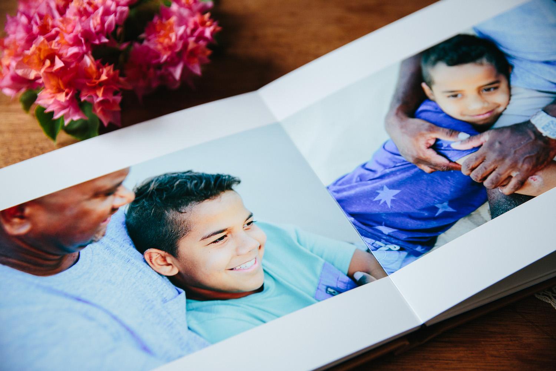 Natural authentic family photos Central Coast Sandra Henri Photography-38.jpg