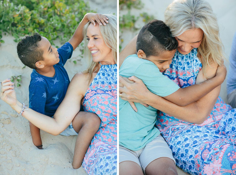 Natural-authentic-family-photos-Central-Coast-Sandra-Henri-Photography-23.jpg