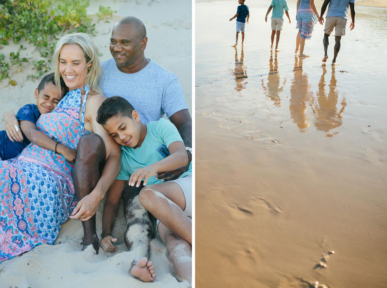 Natural-authentic-family-photos-Central-Coast-Sandra-Henri-Photography-24.jpg