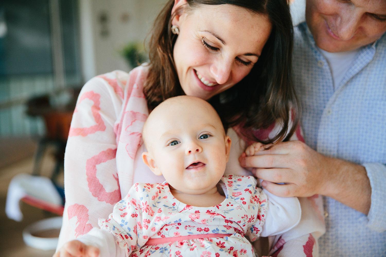 Baby photographer Central Coast Candid family photos-14.jpg