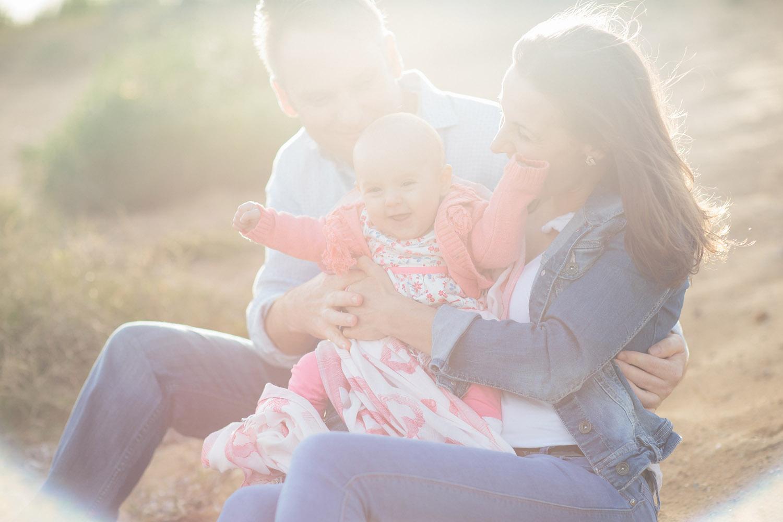 Baby photographer Central Coast Candid family photos-21.jpg