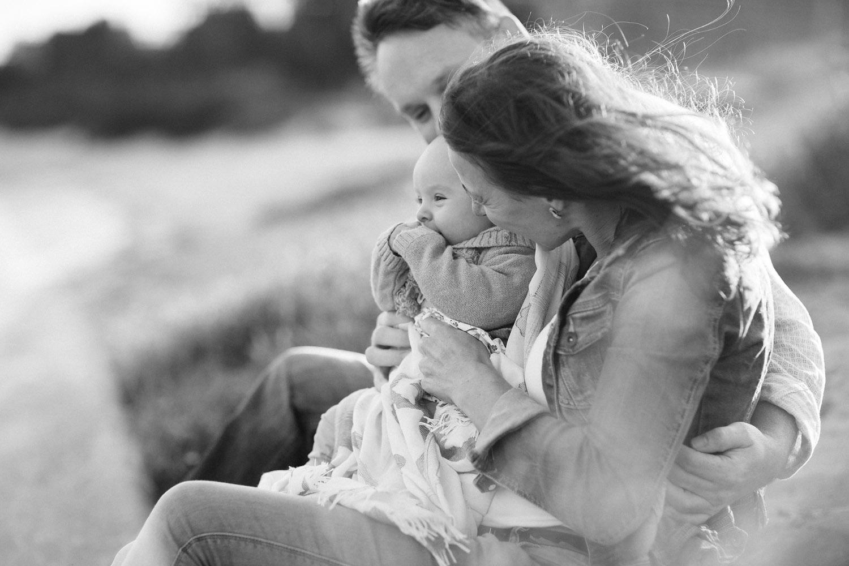 Baby photographer Central Coast Candid family photos-22.jpg