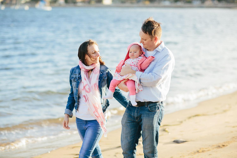 Baby photographer Central Coast Candid family photos-36.jpg