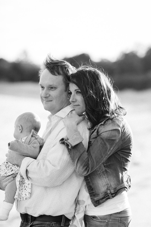 Baby photographer Central Coast Candid family photos-39.jpg