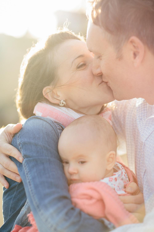 Baby photographer Central Coast Candid family photos-54.jpg