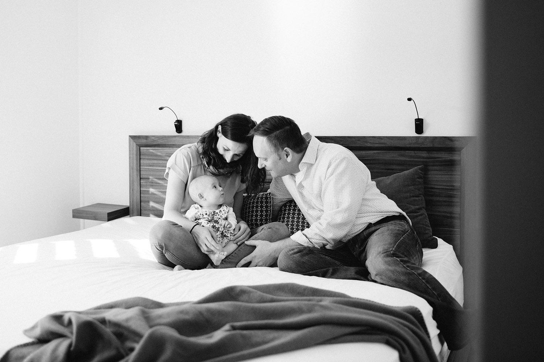 Baby photographer Central Coast Candid family photos-69.jpg