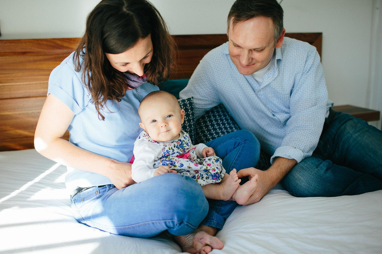 Baby photographer Central Coast Candid family photos-75.jpg