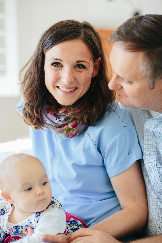 Baby photographer Central Coast Candid family photos-105.jpg