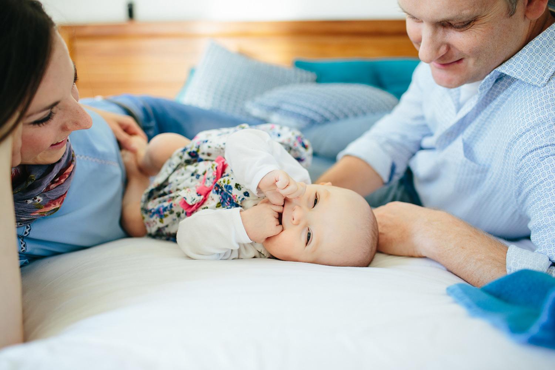 Baby-photographer-Central-Coast-Candid-family-photos-1.jpg