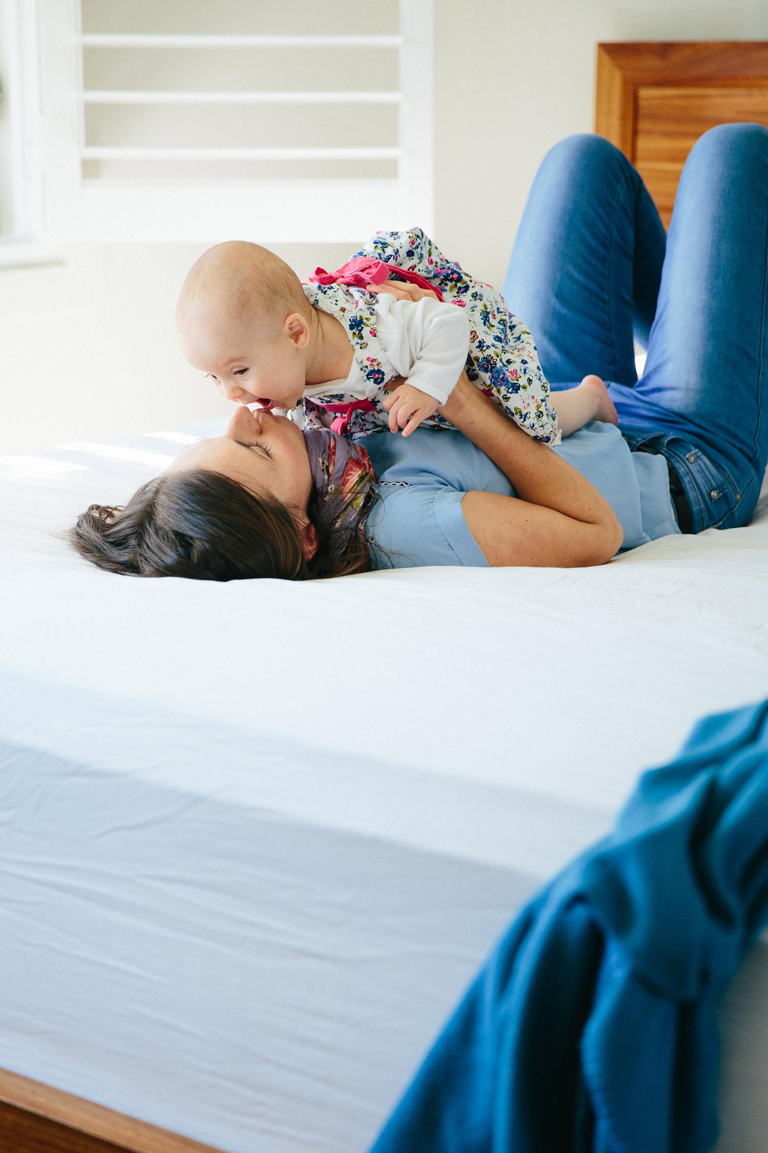 Baby-photographer-Central-Coast-Candid-family-photos-2.jpg