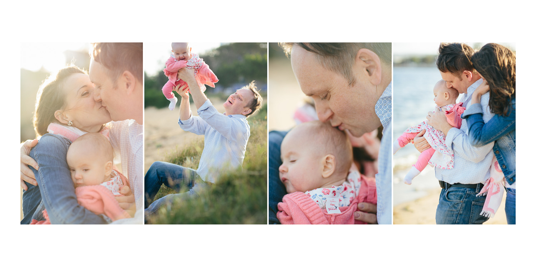 Candid natural family photos Central Coast-8.jpg