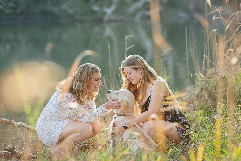 Family Photographer Central Coast Natural Relaxed Heartfelt-4.jpg