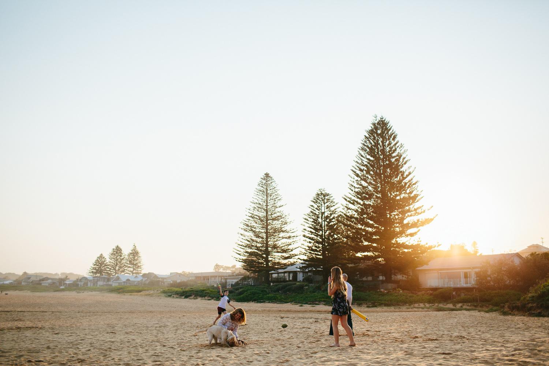 Family Photographer Central Coast Natural Relaxed Heartfelt-13.jpg