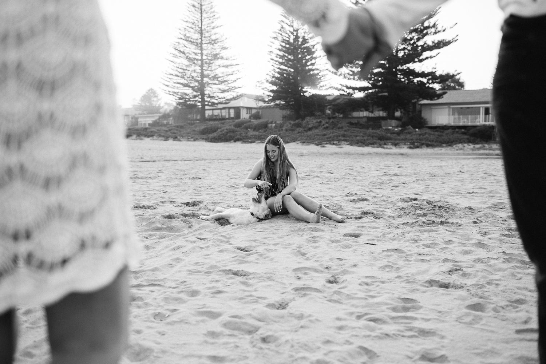 Family Photographer Central Coast Natural Relaxed Heartfelt-19.jpg