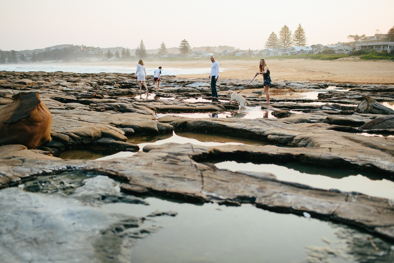 Family Photographer Central Coast Natural Relaxed Heartfelt-25.jpg