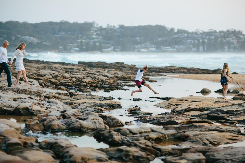 Family Photographer Central Coast Natural Relaxed Heartfelt-26.jpg