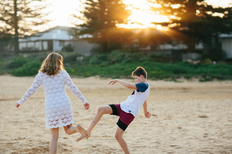Family Photographer Central Coast Natural Relaxed Heartfelt-23.jpg