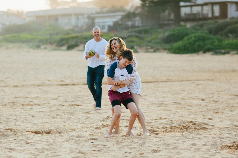 Family Photographer Central Coast Natural Relaxed Heartfelt-22.jpg