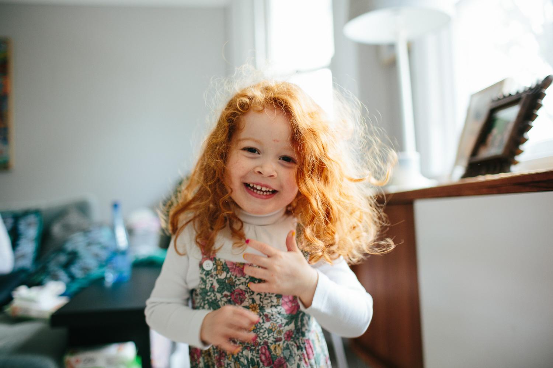 Natural in home family & baby photos - Sandra Henri Photography-5.jpg