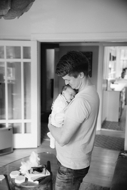 Natural in home family & baby photos - Sandra Henri Photography-7.jpg