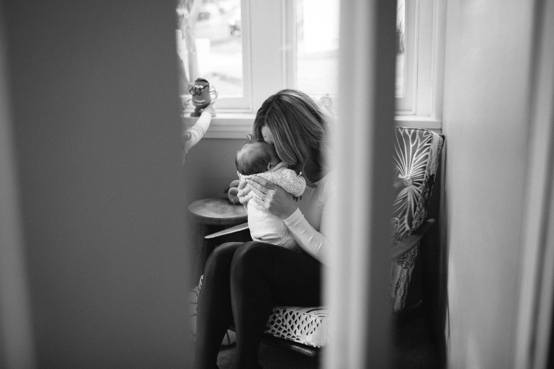 Natural in home family & baby photos - Sandra Henri Photography-8.jpg