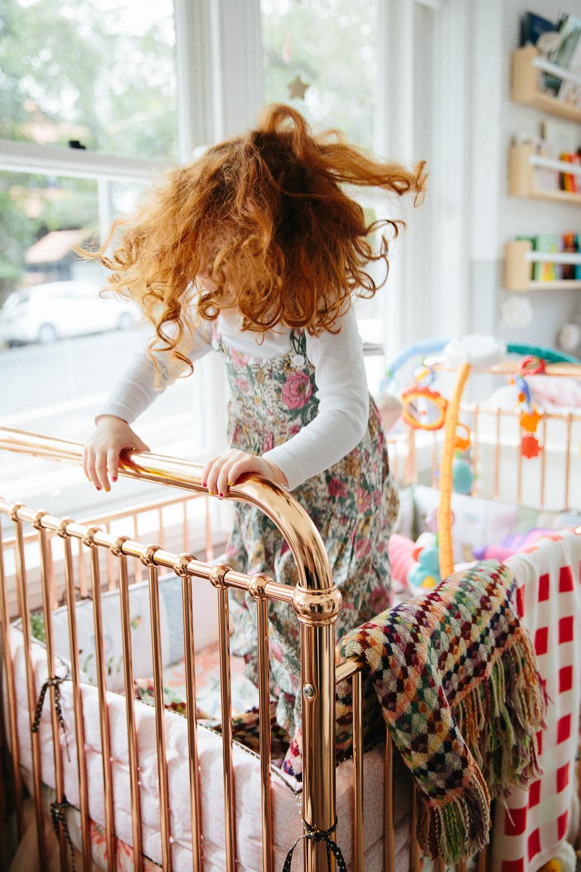 Natural in home family & baby photos - Sandra Henri Photography-14.jpg