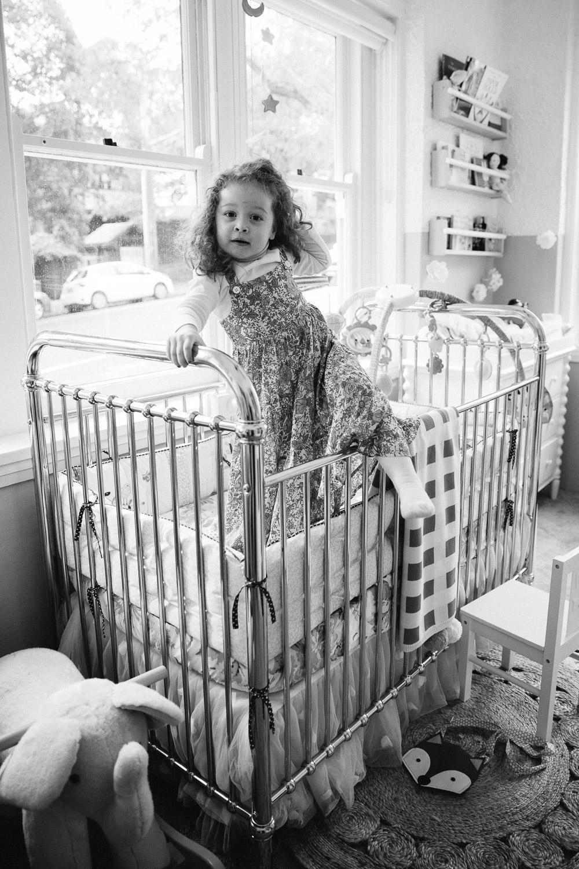 Natural in home family & baby photos - Sandra Henri Photography-15.jpg