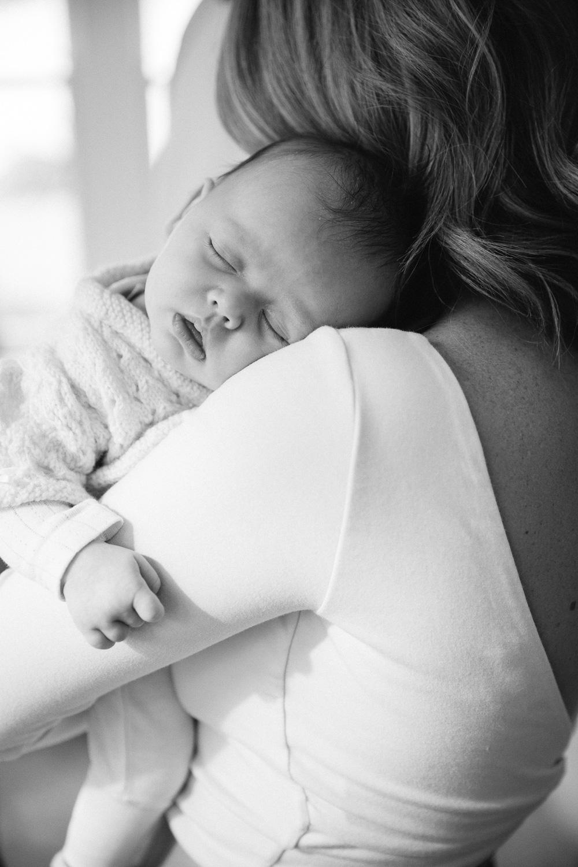 Natural in home family & baby photos - Sandra Henri Photography-16.jpg