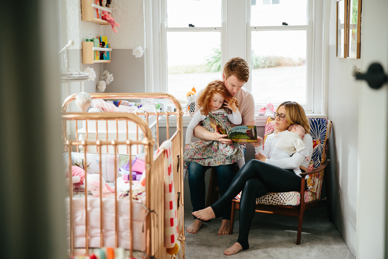 Natural in home family & baby photos - Sandra Henri Photography-17.jpg