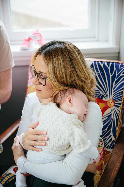 Natural in home family & baby photos - Sandra Henri Photography-21.jpg