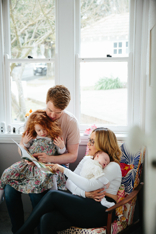 Natural in home family & baby photos - Sandra Henri Photography-25.jpg