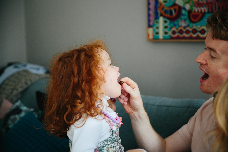 Natural in home family & baby photos - Sandra Henri Photography-31.jpg