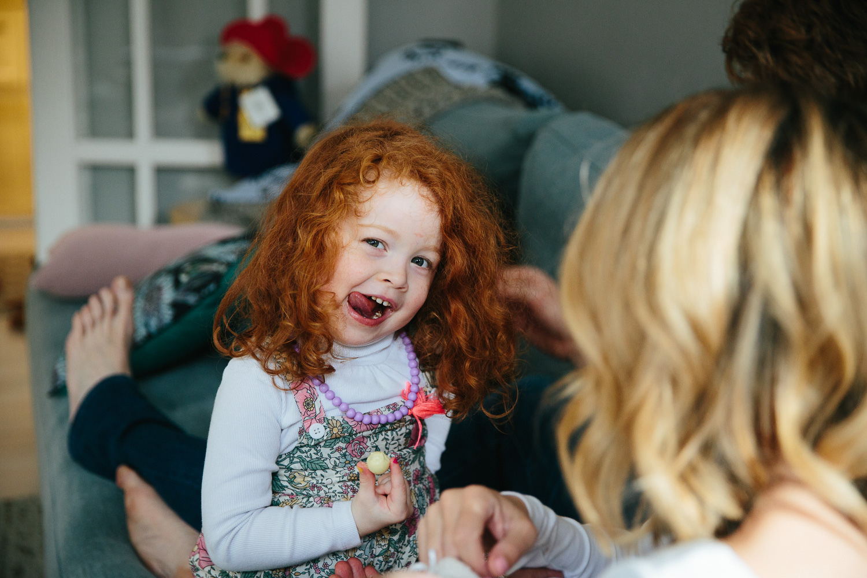 Natural in home family & baby photos - Sandra Henri Photography-33.jpg