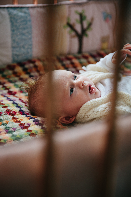Natural in home family & baby photos - Sandra Henri Photography-37.jpg