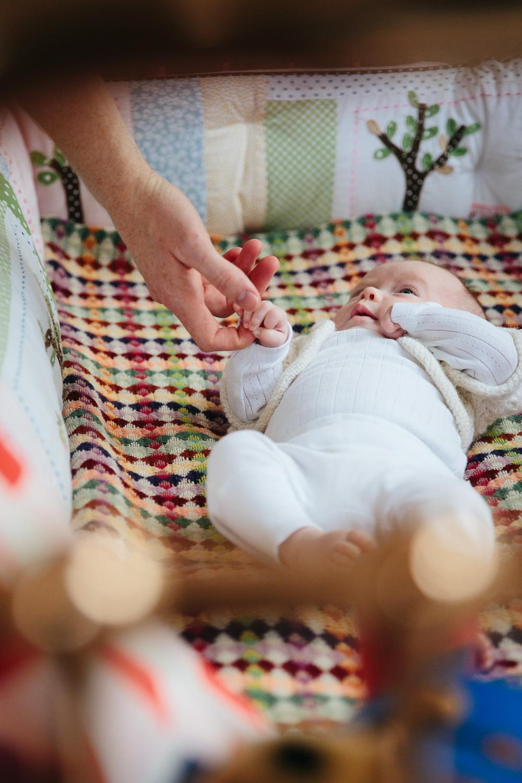 Natural in home family & baby photos - Sandra Henri Photography-41.jpg