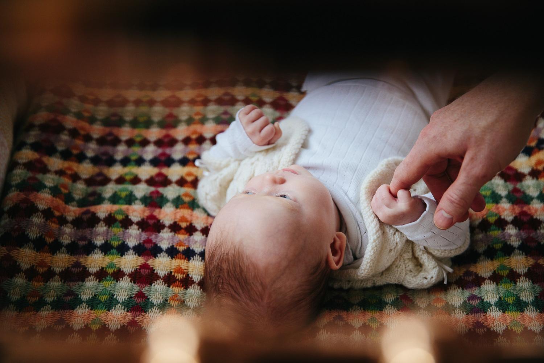 Natural in home family & baby photos - Sandra Henri Photography-44.jpg